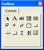 MS_Project_Forms_Toolbox.jpg