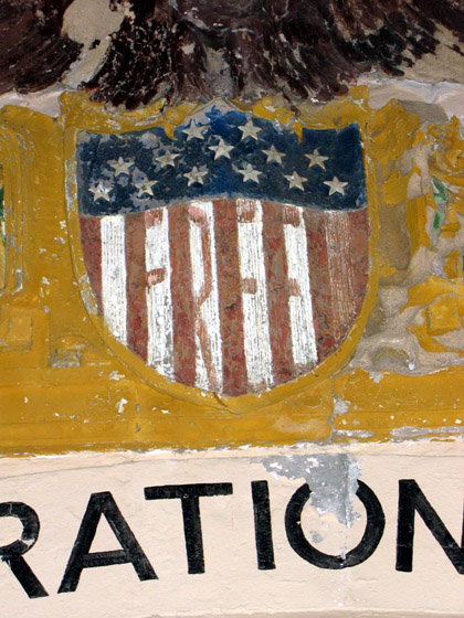 alcatraz indian graffiti free.JPG