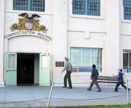 alcatraz frontdoor.JPG