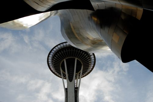 EMP-space-needle-s.jpg