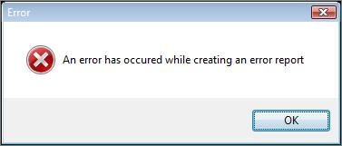 Error-error.png