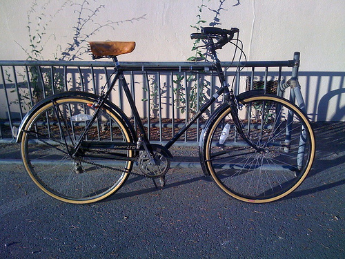 Raleigh-LTD3-Three-Speed-Malaysia-1974.jpg