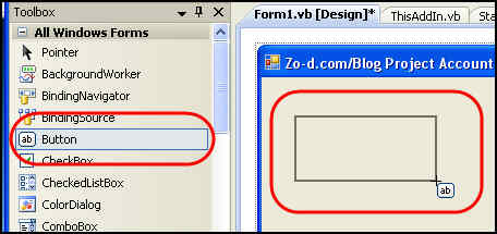 adding a button to a windows form.jpg