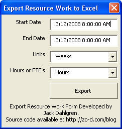 export-resource-data-to-excel.jpg