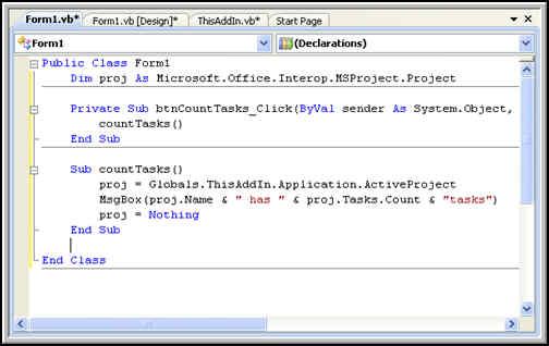 final-code.jpg