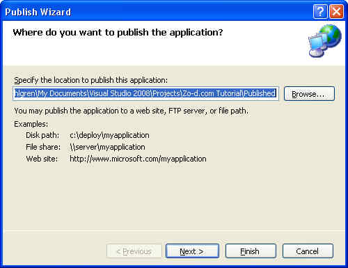 publish-wizard.jpg