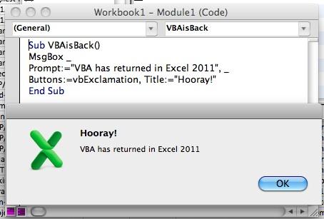 vba-excel-2011.jpg