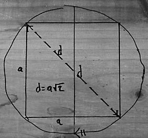 pythagorean_theorem.jpg