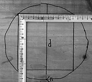 sashigane_squaring_the_circle.jpg