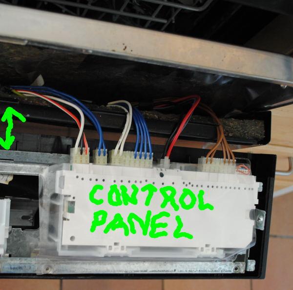 Bosch-SHU43-Control-Panel.jpg