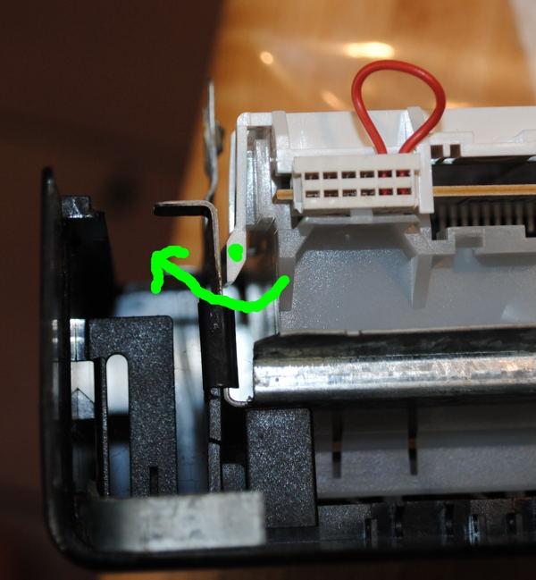 Remove-Bosch-SHU43-Control-Module-Clip.jpg