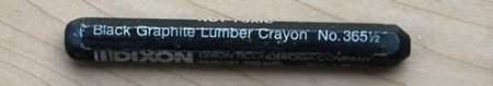 keel-lumber-crayon.jpg