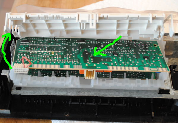 repair-heater-circuit-solder-joint-bosch-shu43-dishwasher.jpg