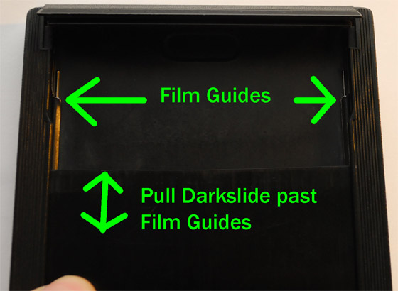 Sheet Film Holder Film-holder-guides.jpg