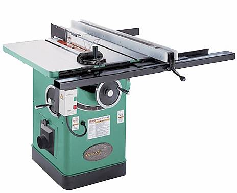 Which Craftsman Table Saw Should I Buy By Cto Woodworking Community